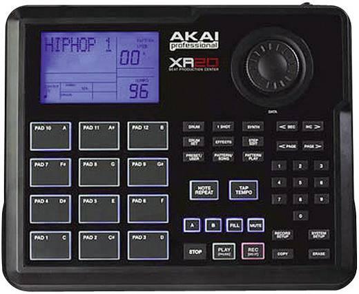 Drum-Computer AKAI Professional XR20