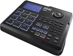Image of Drum-Computer AKAI Professional XR20