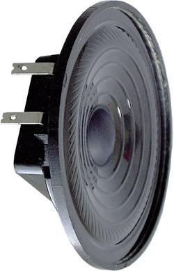 "Širokopásmový reproduktor Visaton K 64 WP, 2.5 "", 8 Ohm, 2 W"