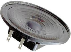 Širokopásmový reproduktor Visaton K 64 WP, 50 Ω