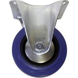 Image of 100 mm Elastic Blau Rolle