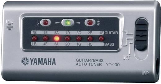 Yamaha YT-100 Gitarrenstimmgerät