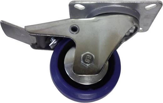 Lenkrolle 1 St. Y72418 80 mm Tragfähigkeit (max.): 100 kg