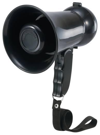 Megaphon SpeaKa Professional CS-882 mit Haltegurt