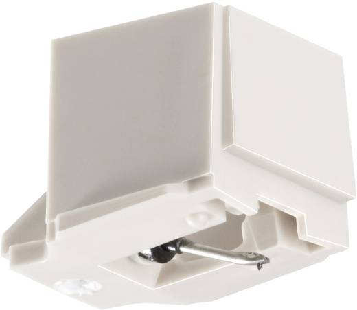 HiFi Plattenspielernadel Audio Technica ATN 3600 L