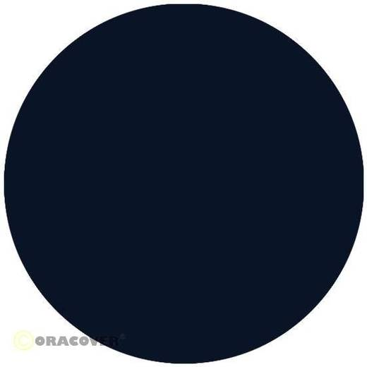 Bügelfolie Oracover Oralight 31-019-002 (L x B) 2 m x 60 cm Corsair-Blau