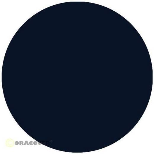Dekorstreifen Oracover Oratrim 27-019-025 (L x B) 25000 mm x 120 mm Corsair-Blau
