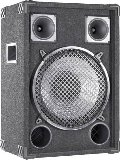 Party Lautsprecher 30 cm 12 Zoll PA 1202 150 W 1 St.