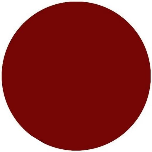Dekorstreifen Oracover Oratrim 27-020-005 (L x B) 5000 mm x 95 mm Rot