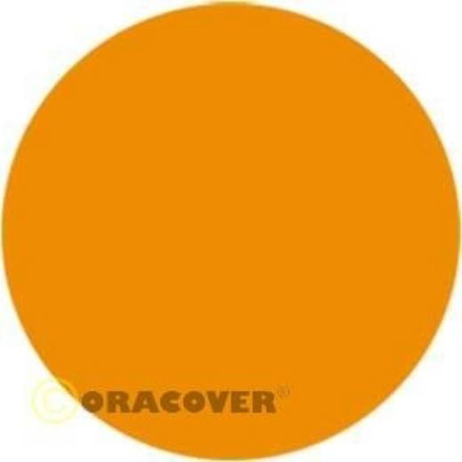 Plotterfolie Oracover Easyplot 53-032-002 (L x B) 2000 mm x 300 mm Gold-Gelb