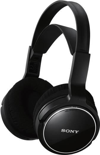 Sony MDR-RF810RK Funk-Kopfhörer