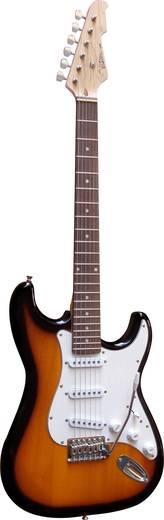 ST 5 SB E- Gitarre