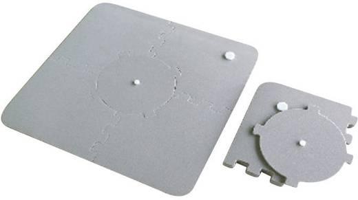 Workmat LP-/CD-Reinigungsunterlage