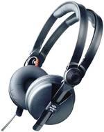 Casque DJ Sennheiser HD-25-1-II Basic Edition