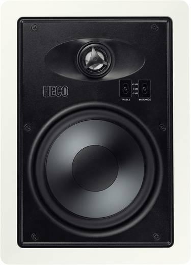 Heco INW 602 High-End Einbau-Lautsprecher