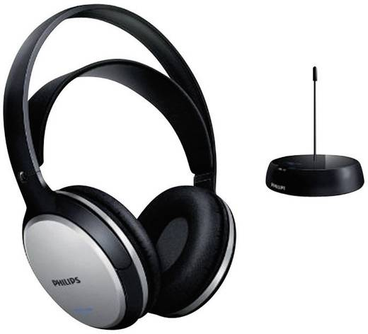 Kopfhörer Philips SHC5100