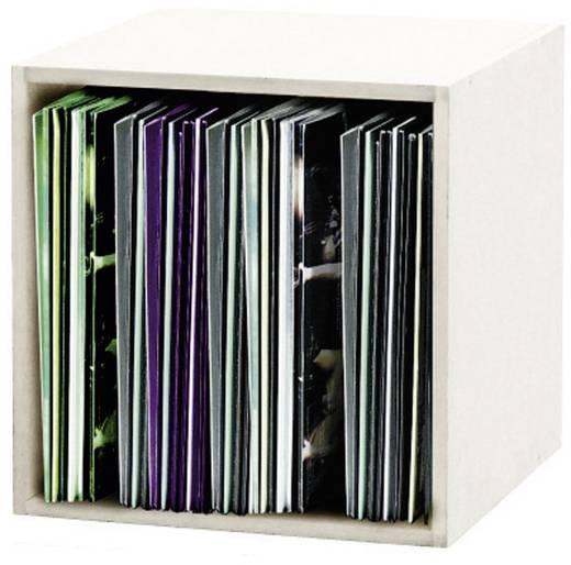 Glorious Schallplatten-Box 110