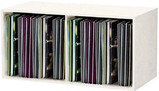 Glorious Schallplatten-Box 230