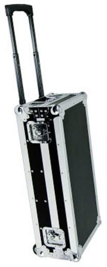CD-Case Reloop Trolley CD-Case (B x H) 735 mm x 205 mm