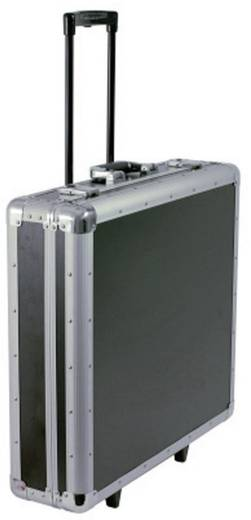 CD-Case Reloop Club Series (L x B x H) 170 x 613 x 559 mm