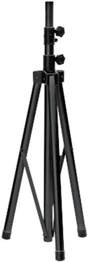 Reloop Lautsprecherstativ Pro II