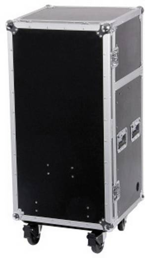 Case Reloop Mobile DJ Case (L x B x H) 554 x 545 x 1060 mm