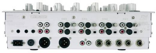 DJ Mixer Reloop RMX-40 DSP
