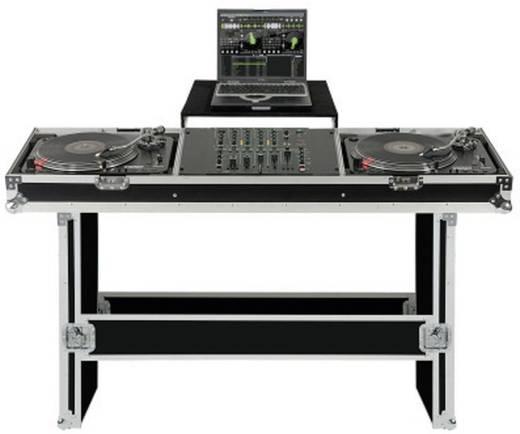 Reloop Profi DJ-Tisch Case