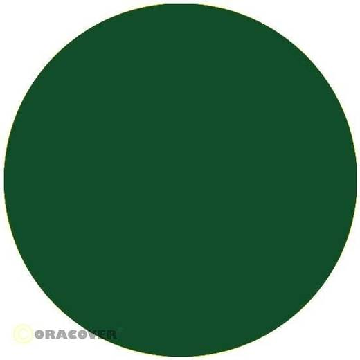 Dekorstreifen Oracover Oratrim 27-040-025 (L x B) 25000 mm x 120 mm Grün