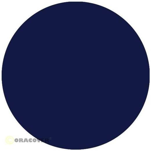Zierstreifen Oracover Oraline 26-052-005 (L x B) 15 m x 5 mm Dunkelblau