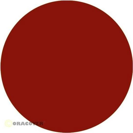 Plotterfolie Oracover Easyplot 63-023-010 (L x B) 10 m x 30 cm Scale-Ferrirot
