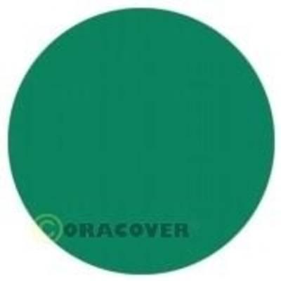 Zierstreifen Oracover Oraline 26-343-005 (L x B) 15 m x 5 mm Royal-Mint Preisvergleich