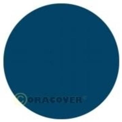 Zierstreifen Oracover Oraline 26-359-005 (L x B) 15 m x 5 mm Royal-Blau Preisvergleich
