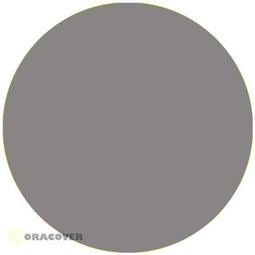Klebefolie Oracover Orastick 25-011-002 (L x B) 2000 mm x 600 mm Licht-Grau