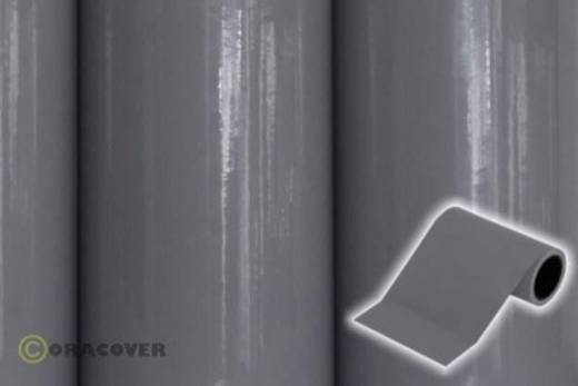 Dekorstreifen Oracover Oratrim 27-011-005 (L x B) 5 m x 9.5 cm Licht-Grau