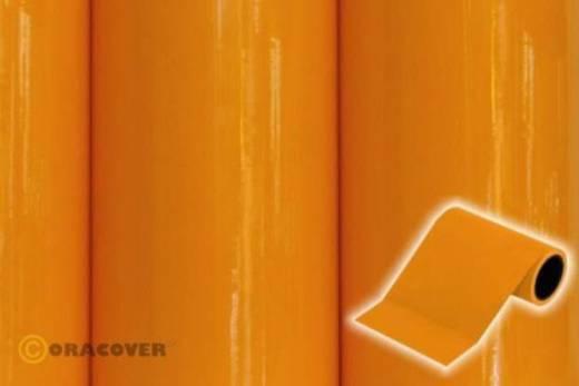 Dekorstreifen Oracover Oratrim 27-032-005 (L x B) 5 m x 9.5 cm Gold-Gelb