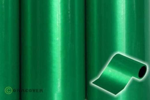 Dekorstreifen Oracover Oratrim 27-047-005 (L x B) 5 m x 9.5 cm Perlmutt-Grün