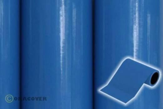 Dekorstreifen Oracover Oratrim 27-053-005 (L x B) 5 m x 9.5 cm Hell-Blau
