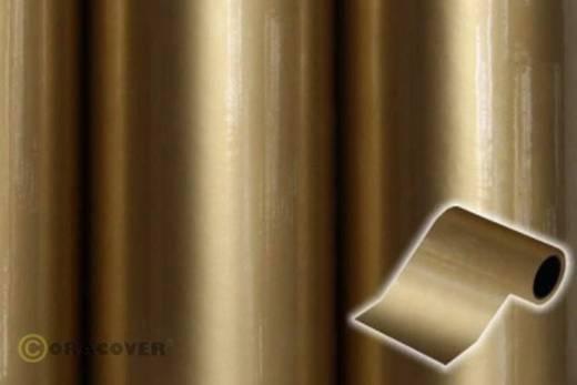 Dekorstreifen Oracover Oratrim 27-092-005 (L x B) 5 m x 9.5 cm Gold