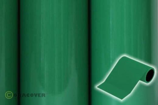 Dekorstreifen Oracover Oratrim 27-343-005 (L x B) 5 m x 9.5 cm Royal-Mint