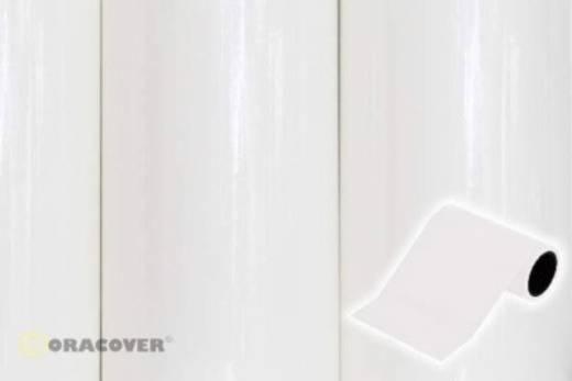 Dekorstreifen Oracover Oratrim 27-010-002 (L x B) 2 m x 9.5 cm Weiß