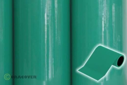 Dekorstreifen Oracover Oratrim 27-017-002 (L x B) 2 m x 9.5 cm Türkis