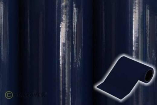 Dekorstreifen Oracover Oratrim 27-019-002 (L x B) 2 m x 9.5 cm Corsair-Blau