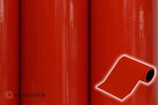 Dekorstreifen Oracover Oratrim 27-322-002 (L x B) 2 m x 9.5 cm Royal-Rot