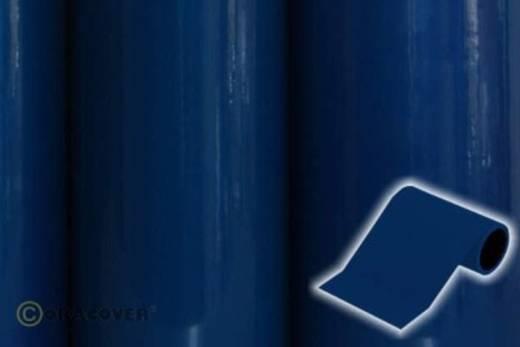 Dekorstreifen Oracover Oratrim 27-359-002 (L x B) 2 m x 9.5 cm Royal-Blau