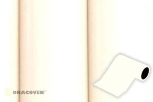 Dekorstreifen Oracover Oratrim 27-000-025 (L x B) 25 m x 12 cm Transparent