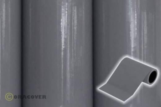 Dekorstreifen Oracover Oratrim 27-011-025 (L x B) 25 m x 12 cm Licht-Grau