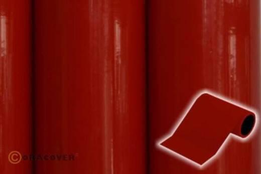 Dekorstreifen Oracover Oratrim 27-223-025 (L x B) 25 m x 12 cm Scale-Ferrirot