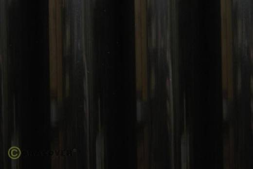 Bespannfolie Oracover Easycoat 40-071-002 (L x B) 2 m x 60 cm Schwarz