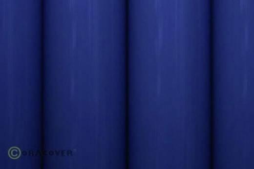 Bespannfolie Oracover Easycoat 40-053-010 (L x B) 10 m x 60 cm Hell-Blau